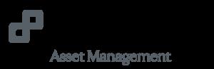 Penn Mutual Asset Management Co.