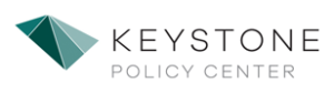 Keystone Policy Center