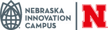 Nebraska Innovation Campus