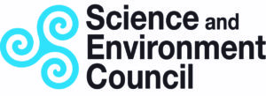 Science and Environment Council of Southwest Florida, Inc (Science and Environment Council)