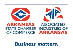 Arkansas State Chamber of Commerce / Associated Industries of Arkansas