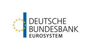 The Deutsche Bundesbank