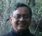 Satyajit Chatterjee