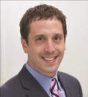 Andrew J. Patterson, CFA