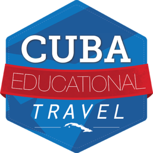 Cuba Educational Travel (CET)