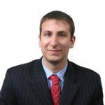 Jeremy Schwartz