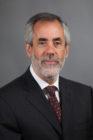 Andrew D. Racine, M.D., Ph.D.