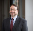 Barry Zingman, M.D.