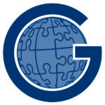 GIC Member Perspectives