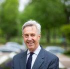 Dr. Bruce Gellin, M.D. M.P.H.