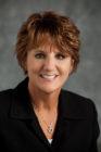 Shelly Schwedhelm, MSN, RN, NEA-BC