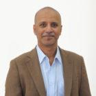 Manoj Pradhan, Ph.D.