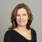 Julia Coronado, Ph.D.